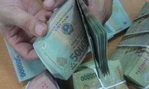 Kho bạc Nhà nước Đồng Tháp: Tổ chức thực hiện tốt các biện pháp quản lý an toàn kho quỹ