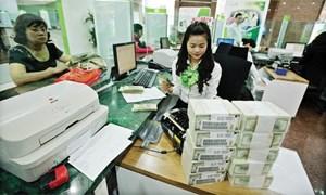 Chỉ tiêu 2014, ngân hàng lớn tự tin