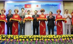 """VNACCS/VCIS: quyết tâm thực hiện """"Hải quan một cửa quốc gia"""" của Việt Nam"""