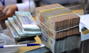 Nợ xấu Việt Nam: 9% hay 15% tổng dư nợ?