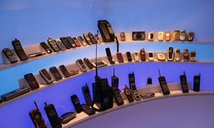 Microsoft thôn tính Nokia: Đã đến lúc phải vĩnh biệt Nokia!