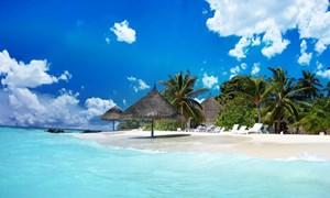 Phú Quốc khuyến mãi giảm giá dịch vụ du lịch từ 10-15%
