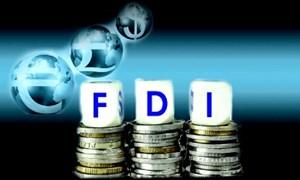 FDI: Lượng đổi, chất có đổi?