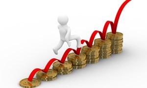 Có hay không làn sóng đầu tư vào các công ty tài chính?