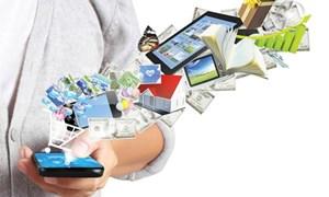 Tiếp thị bất động sản bằng mạng xã hội: Sẽ thành công ở Việt Nam?