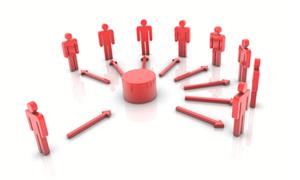 Nhiều đặc thù cho đơn vị sự nghiệp công lập khi cổ phần hóa