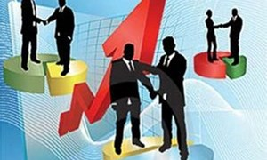 Quyền kinh tế trong Hiến pháp sửa đổi