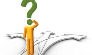 Đề nghị tạo điều kiện cho doanh nghiệp chủ động thoái vốn