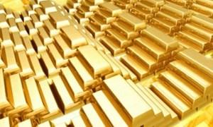 Doanh nghiệp kinh doanh vàng: Chính sách đang tiếp tay cho vàng lậu