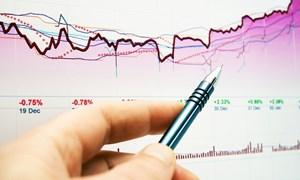 Vốn ngoại vào thị trường chứng khoán có thể đạt 600 triệu USD