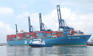 Đề xuất quy định về lao động hàng hải