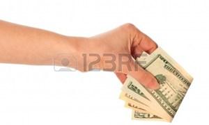 Trường hợp nào phải áp dụng biện pháp nhận biết khách hàng  để phòng chống rửa tiền?