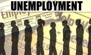 Thời gian hưởng trợ cấp thất nghiệp