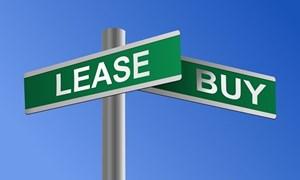 Công ty tài chính đủ điều kiện sẽ được phép thực hiện hoạt động ngân hàng