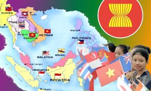 AFMIS 2014 - Cơ hội tìm kiếm đối tác và thúc đẩy kinh doanh cho doanh nghiệp Việt Nam