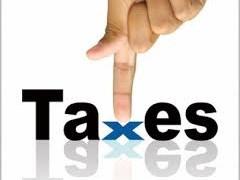 Trường hợp doanh nghiệp được thực hiện khấu trừ thuế