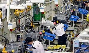 Thủ tướng yêu cầu đảm bảo an ninh, an toàn tính mạng của mọi người và tài sản của mọi doanh nghiệp
