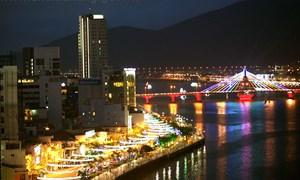 Đà Nẵng được phát hành trái phiếu chính quyền địa phương