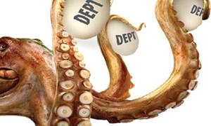 VAMC không dễ bán nợ xấu