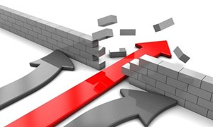 Sửa luật để tháo bỏ hết rào cản cho nhà đầu tư