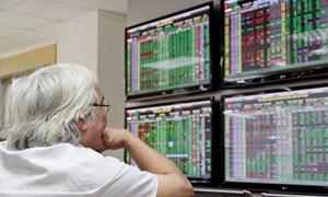 Nhóm cổ phiếu nào sẽ thu hút dòng tiền?