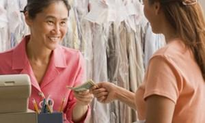 4 phong cách tiêu tiền và tiết kiệm: Bạn thuộc phong cách nào?