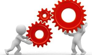 Việt Nam - mắt xích quan trọng trong chuỗi cung ứng toàn cầu