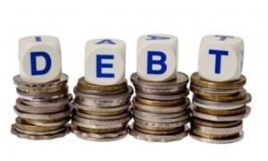 Âm thầm nới dần nợ xấu?