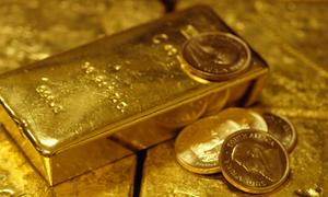 Biến động giá vàng: Dập lửa ngay khi nhen nhóm