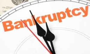 3 tháng không trả hết nợ, doanh nghiệp phải phá sản?