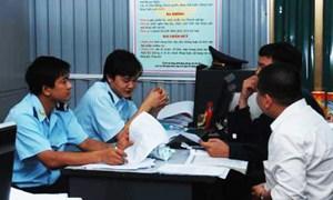 Thông tư 29/2014/TT-BTC: Tham vấn hay chuyển kiểm tra sau thông quan?