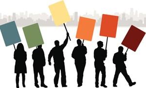 Lấy ý kiến người lao động trong xây dựng chính sách, pháp luật về lao động