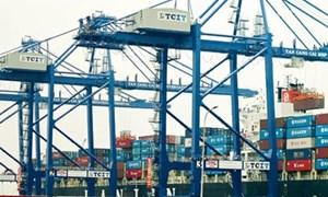 10 điểm vượt trội trong xuất khẩu