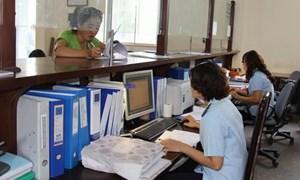 Cho phép áp dụng cơ chế đặc thù tại ICD Mỹ Đình