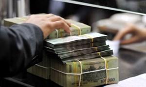 Bộ Tài chính trả lời đề nghị sử dụng kinh phí của tỉnh Sóc Trăng
