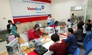 Khả năng trả nợ của khách hàng là quan trọng để ngân hàng cho vay