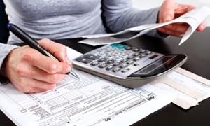 Các trường hợp cơ quan thuế kiểm tra tại trụ sở doanh nghiệp