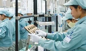 Mỹ đánh giá cao việc Việt Nam đảm bảo an toàn cho doanh nghiệp nước ngoài