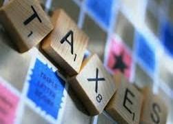 Khi nào được tính thuế theo giá được chiết khấu?