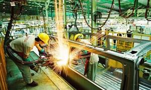 Phát triển công nghiệp hỗ trợ: Đòi hỏi cấp bách
