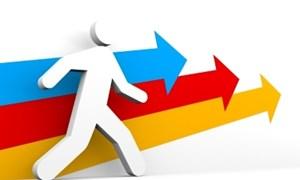 Sửa Luật Doanh nghiệp để cải thiện môi trường đầu tư, kinh doanh