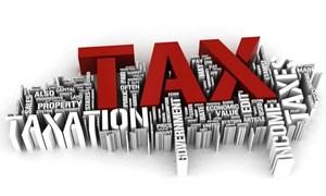 Quy định sử dụng hóa đơn khi làm thủ tục xuất khẩu, quyết toán thuế
