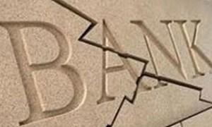 Chính thức cho phá sản ngân hàng yếu kém