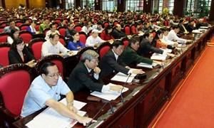 Quốc hội thông qua Luật Hải quan (sửa đổi) với số phiếu tán thành cao