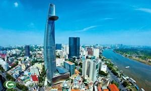 Quy định mới về cơ chế tài chính - ngân sách đặc thù đối với TP. Hồ Chí Minh