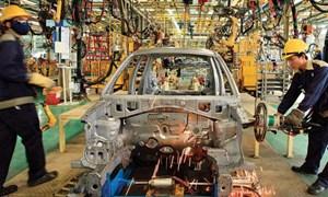Thủ tướng Chính phủ ban hành tiêu chí, danh mục phân loại doanh nghiệp nhà nước