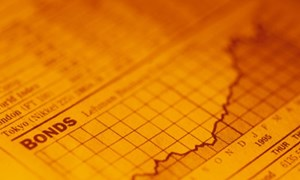 Ngày 19/6, Kho bạc Nhà nước huy động 4.900 tỷ đồng trái phiếu chính phủ