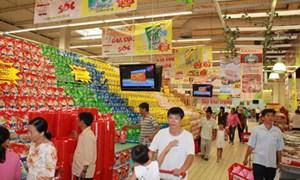 Không dễ bỏ thị trường Việt