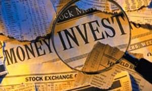 Vốn Nhật tăng giải ngân vào thị trường chứng khoán Việt Nam