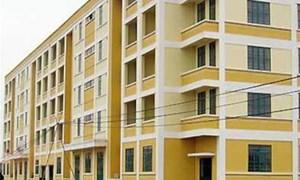 Vay lãi suất thấp để mua nhà: Từ háo hức đến hụt hẫng